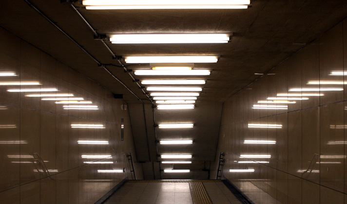 люминесцентные лампы, Т8, Т5