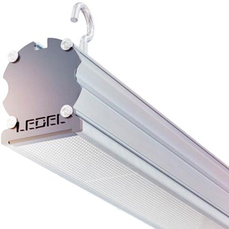 LEDEL L-trade-55 45 Вт