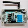 Блок управления освещением LEDEL LCS-01