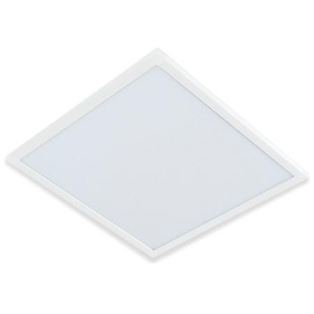 ADM6 18-36-38 Вт | Купить светодиодные панели в Минске недорого, аналоги 4х18 Вт, LED-PL-CSVT-36 Krokus. Звони сейчас!