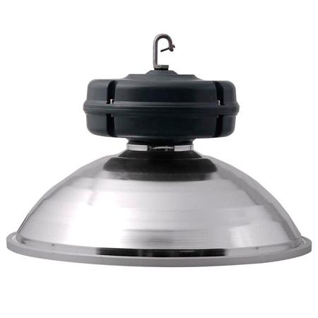индукционный светильник, LVD 03-022
