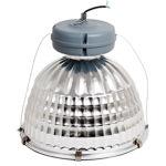 индукционный светильник LVD 03-032