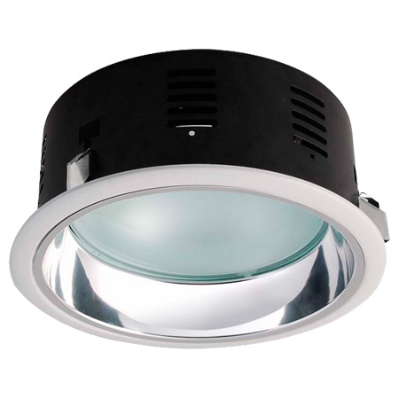 индукционный светильник LVD 03-401
