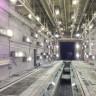 AtomSvet Plant-02 Ex 22-26 Вт