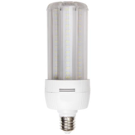 LAMP3 60-75 Вт | Лампы светодиодные в Минске, мощные LED лампы для замены, JazzWay PLED HP. Звони прямо сейчас!