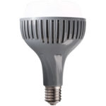 LAMP5 60-80 Вт | Купить светодиодную лампу для замены ДРЛ, PLED HP-R. Звони сейчас!