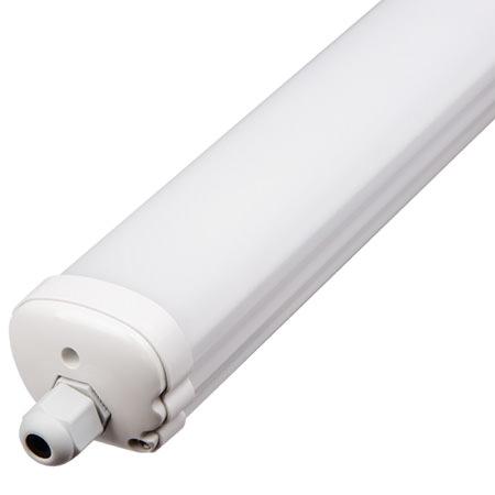 PROD9 18-36 Вт | Купить промышленные светодиодные светильники, , светильники IP65 1200, 2х36, PWP-OS, PWP-C, PPO