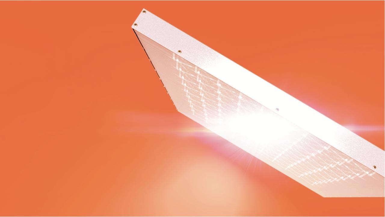Энергосбережение и энергоаудит ваших зданий. Хотите снизить ваши расходы? Звоните нам!