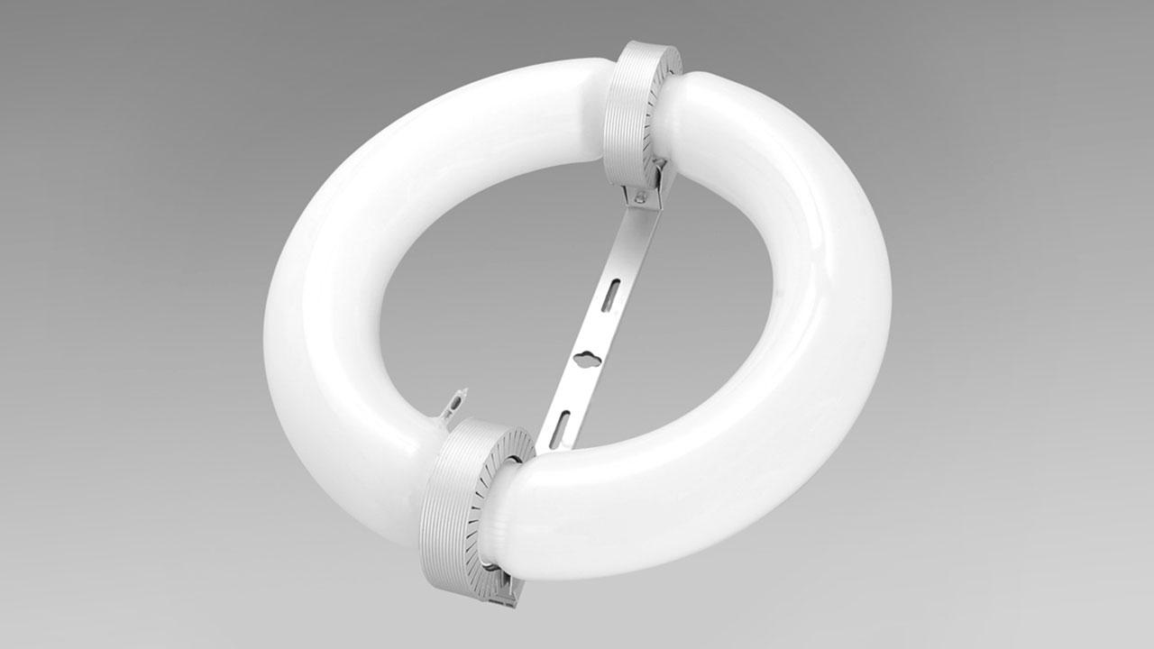 Индукционные лампы надолго осветят ваше помещение. Хотите себе такие лампы? Звоните нам!