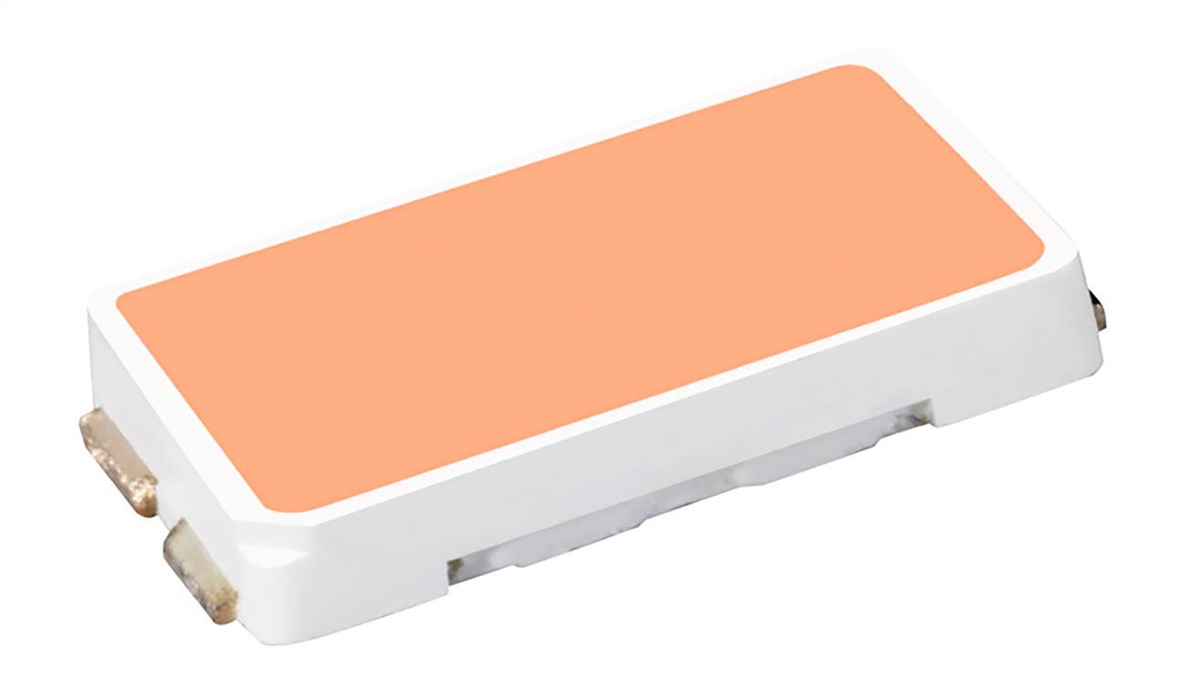 Cветодиоды OSRAM Duris используются в светильниках LEDEL L-office, L-school, L-one, Sveteco, L-street, L-trade