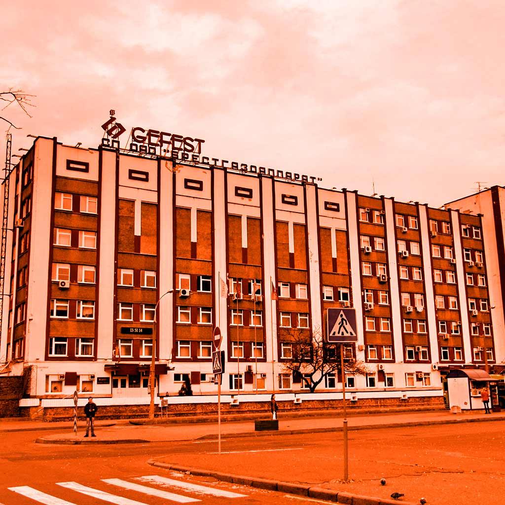 Купить светодиодные светильники для склада в Минске недорого можно в Элреди. Звоните нам!