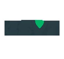 CSVT или Центрстройсвет производит в России светодиодные светильники и потолочные конструкции. Крупные инвестиции в оборудование позволили автоматизировать процессы и снизить себестоимость. Благодаря этому светильники CSVT стоят заметно дешевле своих конкурентов при схожих оптических параметрах. Звоните нам в Элреди, чтобы купить светильники CSVT.