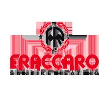 Системы лучистого отопления промышленных зданий и сооружений Fraccaro позволят вам сэкономить до 50% энергоресурсов на отоплении. Инфракрасное отопление Fraccaro работает иначе, нежели традиционные системы приточно-вытяжной вентиляции и обогрева. Итальянские инфракрасные обогреватели Fraccaro нагревают поверхности под ними вместо воздуха, создавая комфортную среду для людей. Звоните нам в Элреди, чтобы купить систему инфракрасного отопления!