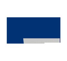 LEDEL выпускает светодиодные светильники в Казани. Уникальный дизайн промышленных и уличных светодиодных светильников сделал ЛЕДЕЛ популярным брендом у покупателей, которым нужен современный продукт с отличными характеристиками. Купить светодиодные светильники LEDEL можно в группе компаний Элреди.