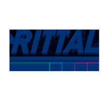 Rittal производит электрические шкафы в Германии. Высочайшее качество, инновационные решения выделают Rittal относительно конкурентов удобством монтажа и эксплуатации, надёжностью и долговечностью. Новые линейки получили современный дизайн и вписываются даже в самые стильные интерьеры. Чтобы подобрать электрические шкафы и щитки Rittal, звоните специалистам Элреди!