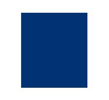 Наша молниезащита и заземление марки AH Hardt установлена на здании Института биоорганической химии Академии наук Республики Беларусь (ИБОХ НАН РБ)