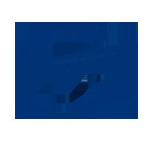 Торимэкс заказал молниезащиту AH Hardt в компании Элреди