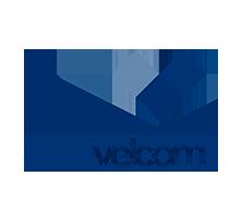Наши инженеры оборудовали центр обработки данных (ЦОД) оператора Velcom молниезащитой и устройствами защиты от импульсных перенапряжений (УЗИП) марки DEHN