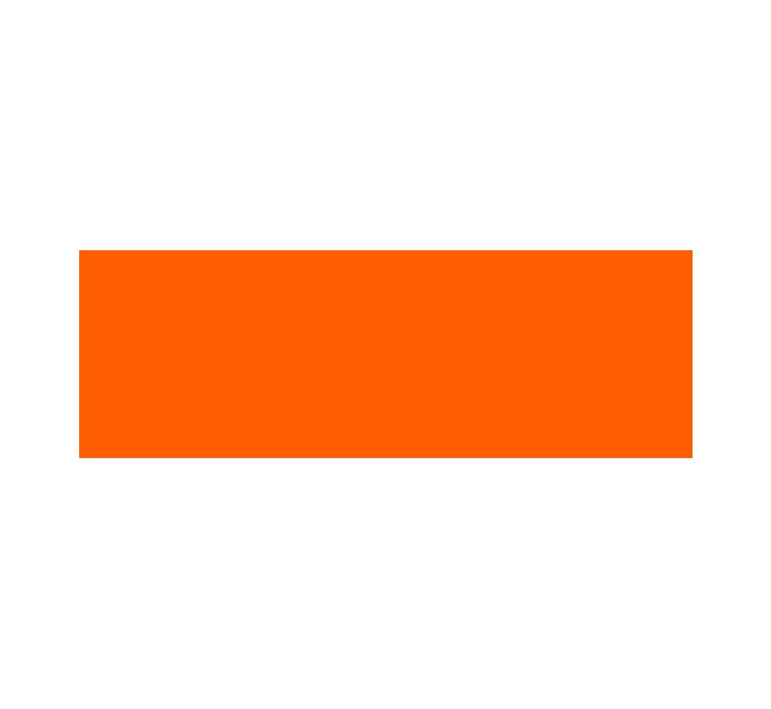 Системы электрообогрева и тёплого пола caleo вы можете купить в Элреди. Наши инженеры точно рассчитают мощность и параметры обогрева и организовать доставку на ваш объект