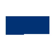В компании Элреди вы можете купить кабели Энергокомплект по хорошим ценам, ВВГ, АВВГ, ВВГнг и другие кабели и провода