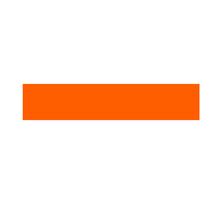 Кабельную продукцию LAPP можно купить в ГК Элреди. Наши инженеры подберут кабели, провода, гибкие экранированные кабели и любую другую немецкую кабелепроводниковую продукцию