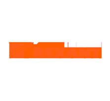 Оборудование для прокладки кабелей, кабель каналы, короба, трубы и гофры можно купить в Элреди. Звоните нам!