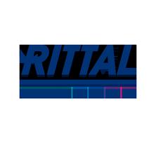 Вы можете купить щитовое оборудование Rittal у специалистов Элреди. Любые ящики, короба, щиты для КТП. Звоните нам!