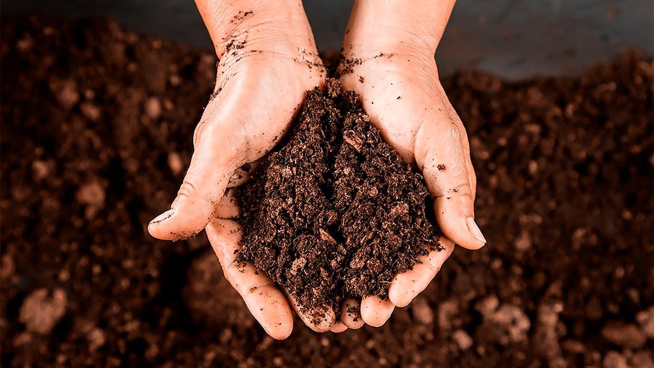 bysorb производит торфяные сорбенты нефтепродуктов с высокой нефтеёмкостью до 8х