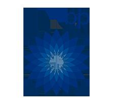 Крупный холдинг BP регулярно использует сорбенты нефтепродуктов. Звоните нам, если вам нужен сорбент нефти!