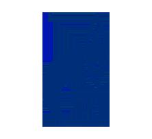 АЗС Газпромнефть применяют при утечках на своих объектах торфяные сорбенты производителя bysorb. Высокая нефтеёмкость до 6х по сравнению с любыми аналогами. Звоните нам, если вам нужны торфяные сорбенты!