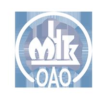 Мозырский НПЗ на постоянной основе использует сорбенты для устранения нефтяных загрязнений, в том числе и торфяные сорбенты bysorb. Звоните нам, если и вам нужны торфяные сорбенты!