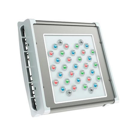 AtomSvet Color RGB-16 26 Вт, Color RGB-25 40 Вт