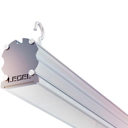 LEDEL L-trade-16 15 Вт