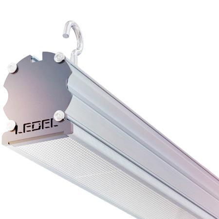 LEDEL L-trade-32 30 Вт
