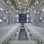 AtomSvet Plant-02-25 Ex 31-40 Вт