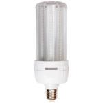LAMP3 60-75 Вт | Вы можете купить светодиодные лампы в Минске, LED лампы для замены ДНаТ, JazzWay PLED HP. Звони нам!