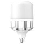 LAMP4 20-50 Вт | У нас вы можете купить светодиодные лампы в Минске, LED лампы для замены ДРЛ, JazzWay PLED HP-T. Звони нам!