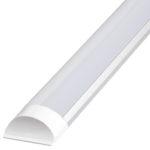 ADM10 20-50 Вт | Купить светодиодный светильник JazzWay PPO 600, PPO SMD 1200 1500. Звони!