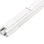 PROD8 36 Вт | Купить промышленные светильники в Минске, аналог 2х36, PWP-C2 Compact, PPO, светильники 1200 IP65
