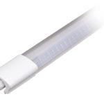 PROD8 36 Вт | Купить промышленные светильники 2х36 IP65, аналог PWP-C2 Compact, PPO, светильники IP65 1200