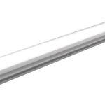 PROD9 18-36 Вт   Купить промышленные светодиодные светильники, светильники IP65 1200, PWP-OS, PWP-C, PPO