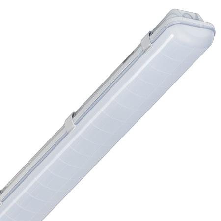 PROD3 38 Вт | Купить промышленные светодиодные светильники, аналоги 2х36, 2х58, CSVT Slim 38 Вт. Звони!