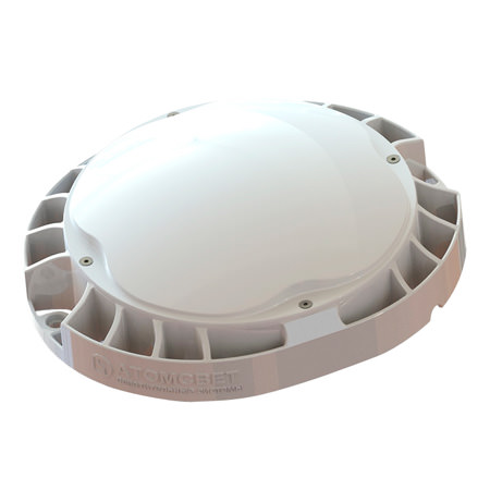 AtomSvet Utility-01 12-15 Вт